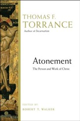 Atonement: The Person and Work of Christ - PDF Download [Download]