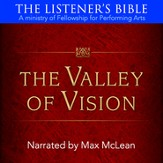 The Valley of Vision [Download]