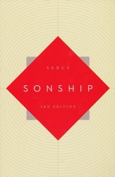 Sonship Manual: Third Edition
