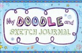 My Doodle and Sketch Journal