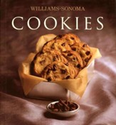 The Williams-Sonoma Collection: Cookies