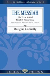 The Messiah: The Texts Behind Handel's Masterpiece - PDF Download [Download]