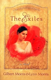 The Exiles, Creole Series #1