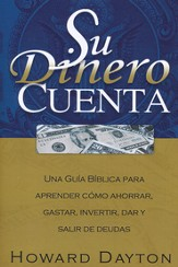 Su Dinero Cuenta  (Your Money Counts)