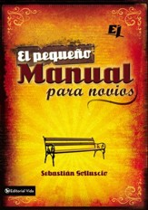 El pequeno manual para novios - eBook