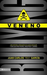 Veneno - eBook