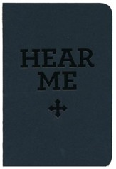 Hear Me: A Prayer book for Orthodox Young Adults (2nd Edition)
