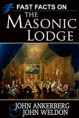 Fast Facts on the Masonic Lodge - eBook