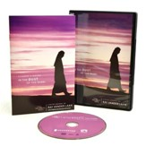 In The Dust Of The Rabbi DVD, Faith Lessons Volume 6