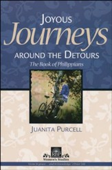 Joyous Journeys Around the Detours