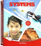 Purposeful Design Science: Systems Grade Four Teacher's Edition
