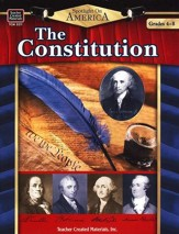 Spotlight on America: The Constitution