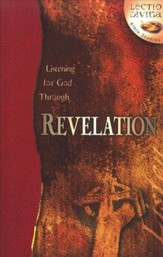 Listening to God Through Revelation