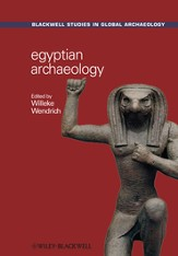 Egyptian Archaeology - eBook