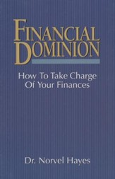 Financial Dominion