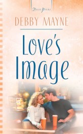 Love's Image - eBook