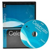 Celebrate Ephesians - DVD