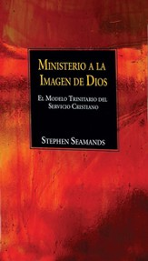 Ministerio a la Imagen de Dios, Ministry in the Image of God