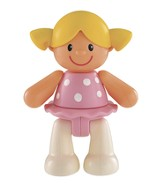 Toybox Dotty Dolly