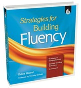 Strategies for Building Fluency - PDF Download [Download]
