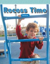 Recess Time - PDF Download [Download]