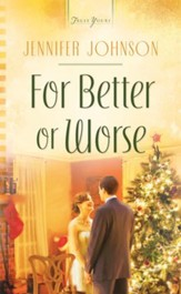 For Better or Worse - eBook