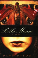 Bella Maura - eBook