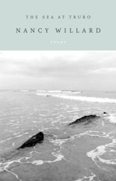 The Sea at Truro: Poems - eBook