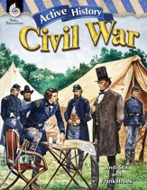 Active History: Civil War - PDF Download [Download]