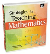 Strategies for Teaching Mathematics - PDF Download [Download]