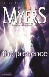 The Presence - eBook
