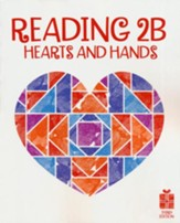 Reading 2B Student Text (3rd Edition)