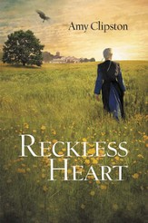 A Reckless Heart - eBook