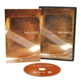 Early Church DVD, Faith Lessons Volume 5