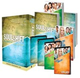 SoulShift Church Resource Kit