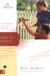Love in Action - eBook