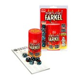 Spicy Farkel Dice Game