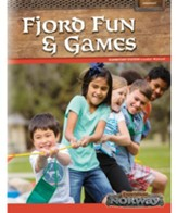 Downloadable Fjord Fun & Games Leader Manual - PDF Download [Download]