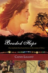 Beaded Hope - eBook