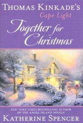 #16: Together for Christmas