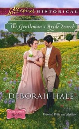The Gentleman's Bride Search