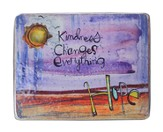 Kindness Changes Everything Magnet