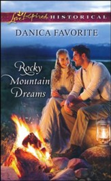 Rocky Mountain Dreams