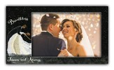 Breathless, Forever and Always, Anniversary Photo Frame