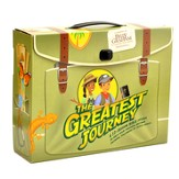 The Greatest Journey Complete Box Kit