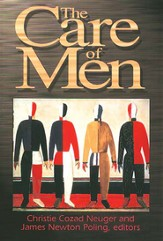The Care of Men - eBook