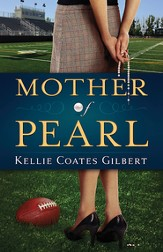 Mother of Pearl - eBook