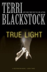 True Light - eBook