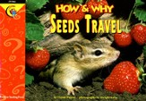 How & Why Seeds Travel Grades 1-3