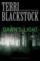Dawn's Light - eBook